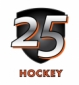 25 Hockey Development